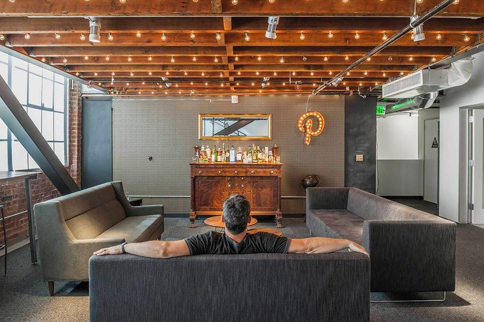 renovasi-bangunan-gudang-interior-kantor-pinterest.com-dinamis-ruang dan rumahku-035