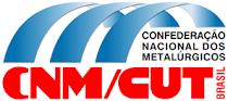 CONFEDERAÇÃO NACIONAL DOS METALÚRGICOS