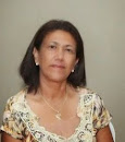 Sueli Santos Souza