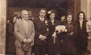 Josefa Gallart Maiques