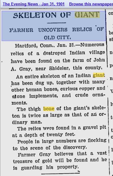 1901.01.31 - The Evening News