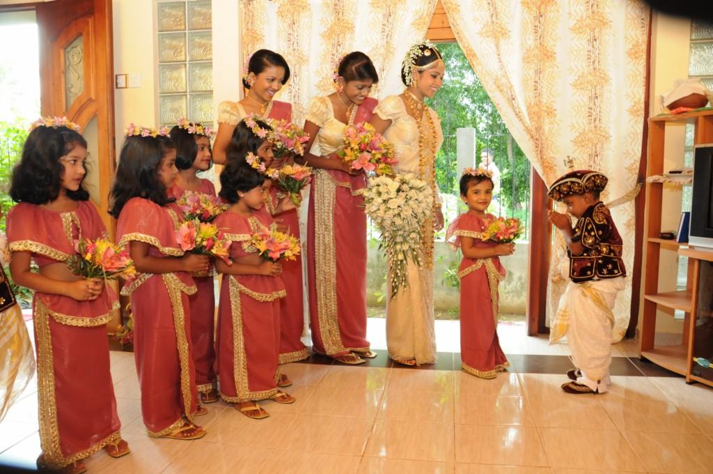 Wedding Photographer Best Wedding Photographer In Colombo