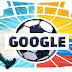 Copa América 2015 - Quarterfinals #3 - Argentina v Colombia: Google Doodle