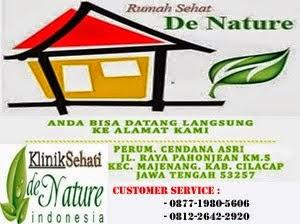 Denatur Indonesia