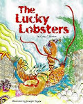 The Lucky Lobsters