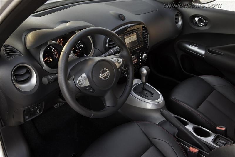 صور سيارة نيسان جوكى 2013 - اجمل خلفيات صور عربية نيسان جوكى 2013 - Nissan Juke Photos Nissan-Juke_2012_800x600_wallpaper_15.jpg
