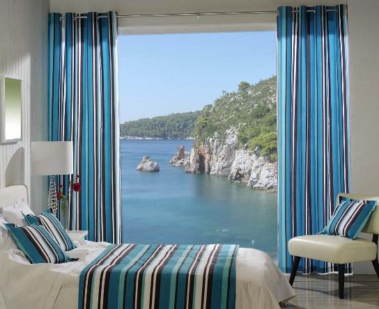 Decoracion Apartamentos Peque?os De Playa ~ Como eliminar los malos olores de tu apartamento de playa en Panam?