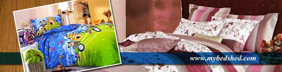 Penjahit Sprei Hotel | bantal Rumah sakit | sprei | bantal cushion | promosi | perusahaan