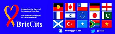 <b>BritCits</b>