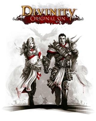 Divinity: Original Sin Enhanced Edition PC Full Español
