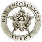 Altadena Bail Bonds - Homestead Business Directory