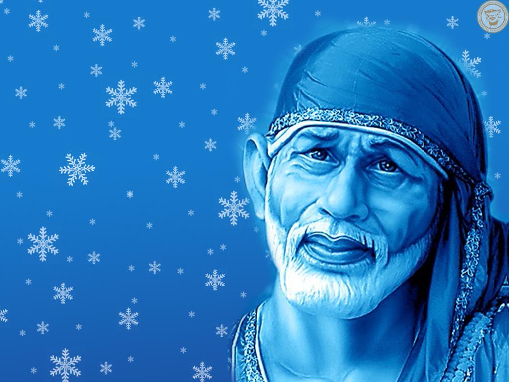 A Couple of Sai Baba Experiences - Part 823