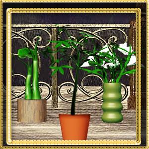 http://2.bp.blogspot.com/-Yzzq4z0Q-K4/VckhWxIcgTI/AAAAAAAADQc/N3dn9uR6O3A/s1600/Mgtcs__CornerJars.jpg