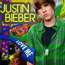 Love-Me-Justin-Bieber