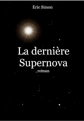Mon dernier roman disponible gratuitement !