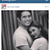 Maja Salvador Expresses So Much Love for Gerald Anderson