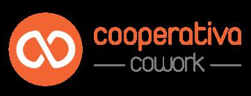 Cooperativa Cowork