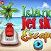 Island Jet Ski Escape