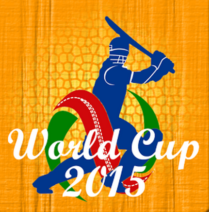 EA Sports Cricket World Cup 2015 Free Download For PC