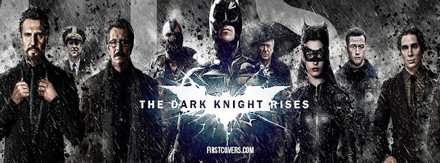 """<img src=""""http://2.bp.blogspot.com/-Z-4DcliHsLw/Uffdxw1gAxI/AAAAAAAADGQ/bY14G5kvPqA/s1600/the_dark_knight_rises-4511.jpg"""" alt=""""Movies Facebook Covers"""" />"""