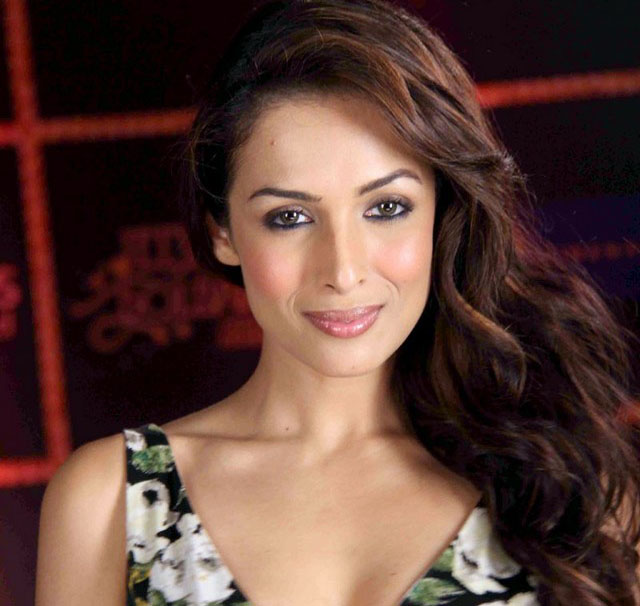 Malaika Arora  - Malaika Arora Still Looking Hot a 35+