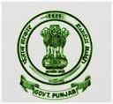Punjabi University Patiala Recruitment 2014