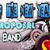 SPIRIT OF THE NEW YEARS 2015