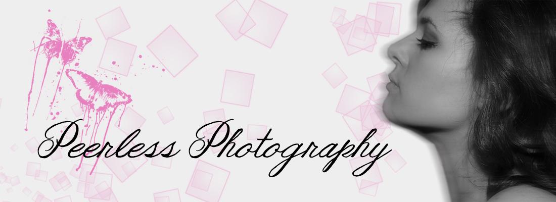 Peerless Photography