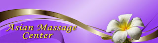 asian massage center