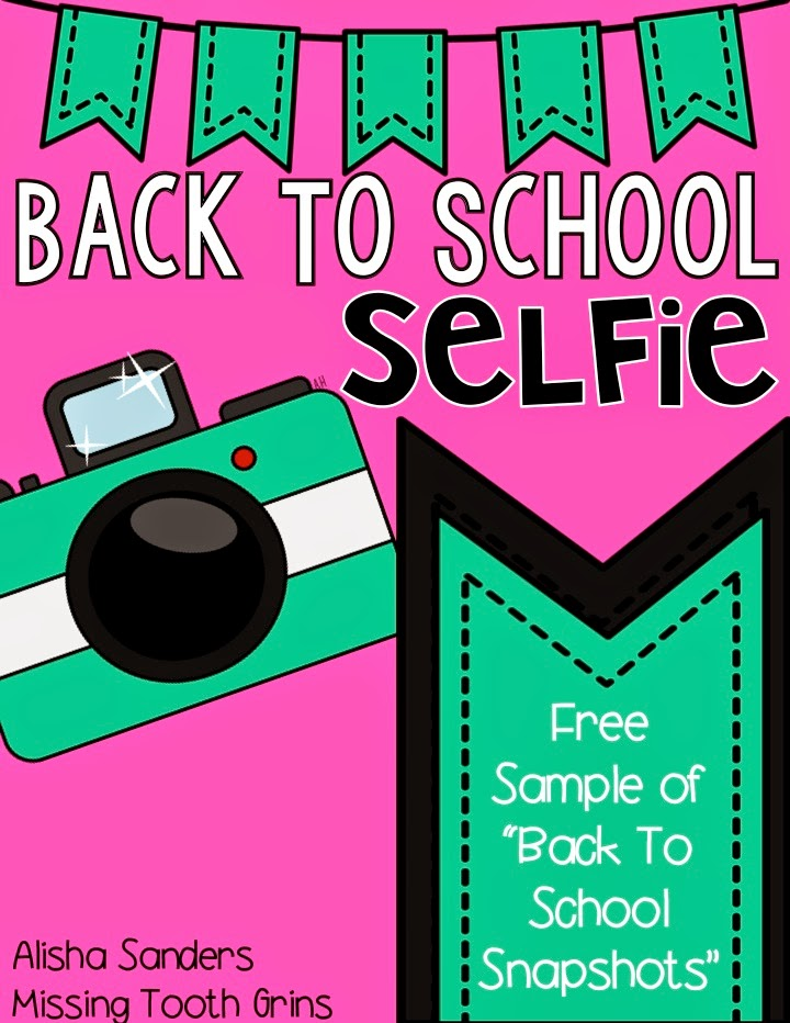 http://www.teacherspayteachers.com/Product/Back-To-School-Freebie-1357194