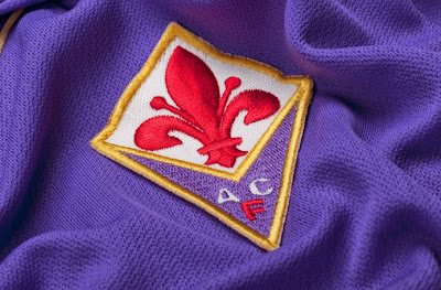 fiorentina youth trials, soccer trials, youth trials, tyouts, football trials, raduno giovani calciatori, provini calcio,