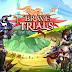 Brave Trials Apk + Obb v1.4.5 (Damage Mod)