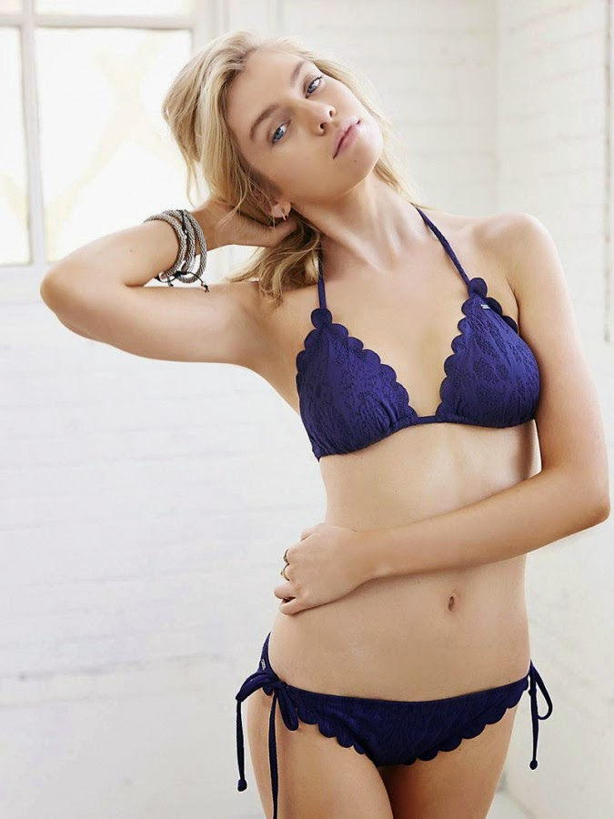 Stella Maxwell, Stella Maxwell Tiny Bikinis, Stella Maxwell sexy photos, who is Stella Maxwell, Stella Maxwell full 2015 collection