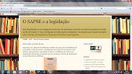 SAPSE - Assistencia Social