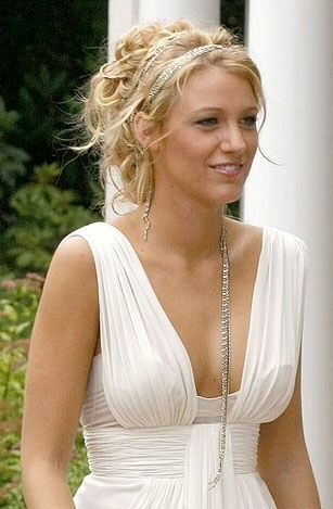 Blake Lively Single on Blake Lively 1 Jpg