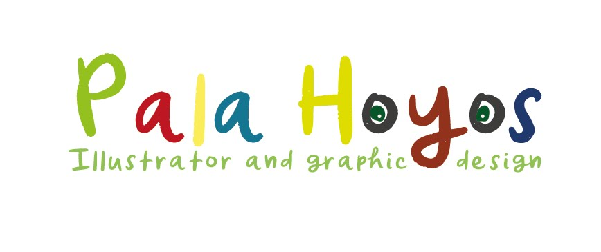 Pala Hoyos Artist