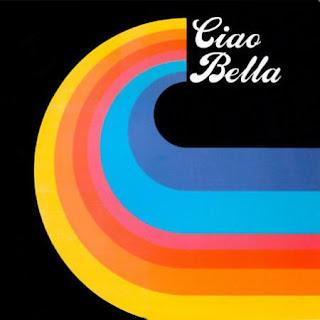 Ciao Bella - 1 - 1997