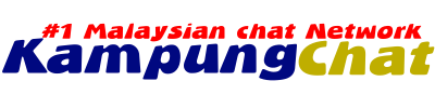 Kampung chat rooms free online chat in Malaysia chat room