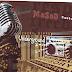 ControversaUnderground: Un nou produs original de la MaSaO