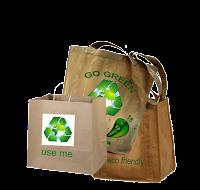 újrahasznosítás, recycle, újrahasznosított, tudatos életmód