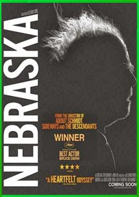 Nebraska | 3gp/Mp4/DVDRip Latino HD Mega