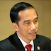 Batasan Demonstrasi di Istana, Presiden Jokowi: Aturan Itu Harus Dilaksanakan