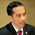 Presiden Jokowi Akan Ajak Netizen Kunjungan Kerja