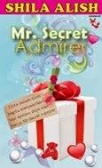 Mr. Secret Admirer