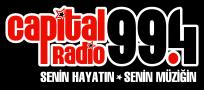 Capital Radyo