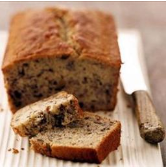 Dessert-Banana-Bread-Best
