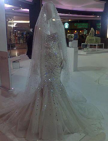 свадебные платья в липецке коллекции