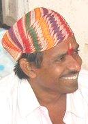 Dinesh Chandra Kumhar
