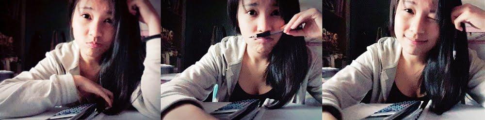 ✯YeeMun_Chong ☮