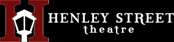 Henley Street Theatre